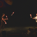 bowlingpinjuggling_01025