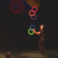 ringjuggle_11809