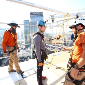 jeff_civillico_rappels11
