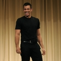 Jeff Civillico- Juggler, Unicyclist, Comedian