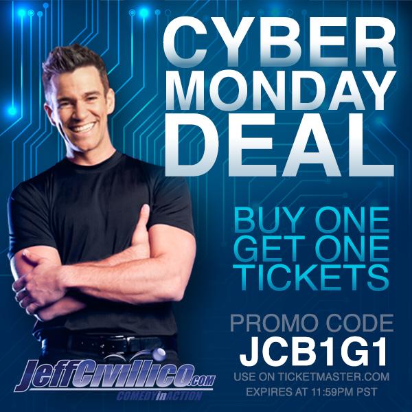 JC-CyberMonday