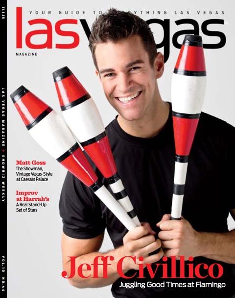 LasVegasMagazine