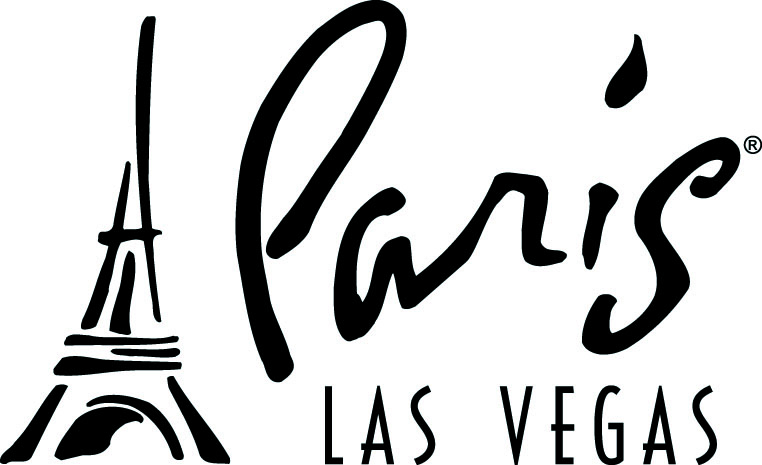 PLV_Black Logo