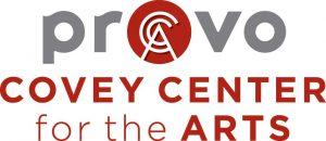 Provo Covey Center |Salt Lake City corporate events