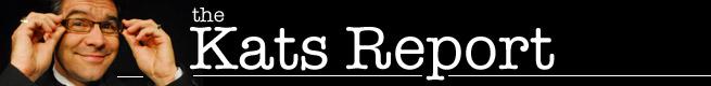 kats_blog_header